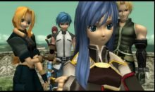 star-ocean-till-the-end-of-time