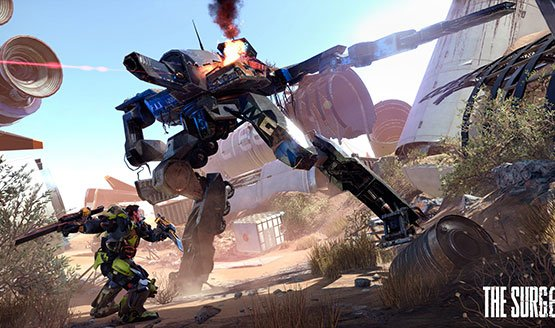 thesurge-review-04