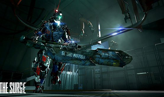 thesurge-review-05