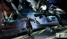 thesurge-review-08