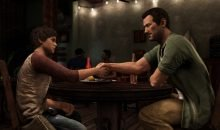 uncharted-movie-young-drake