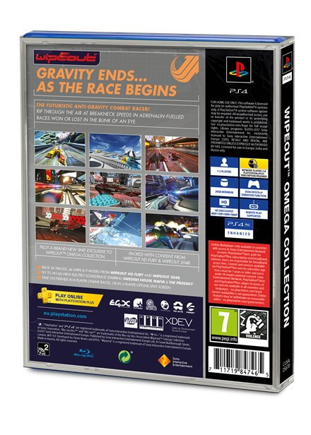 wipeout-omega-collection-sleeve-2