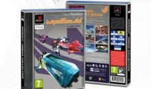 wipeout-omega-collection-sleeve-3