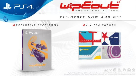 wipeout-omega-collection-steelbook
