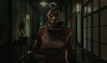 Dishonored Death of the Outsider (6)