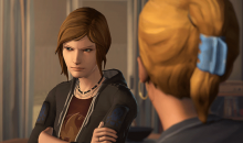 Life Is Strange Before The Storm (3)