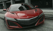 Project Cars 2 update