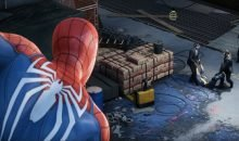 Spider-Man Games
