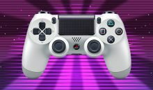 Top 5 DualShock 4 Controller Accessories Featured
