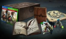 ark-survival-evolved-collectors-edition