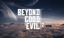beyond-good-and-evil-2-announced-01