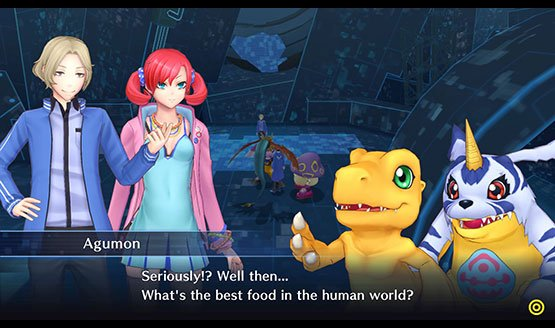 digimonstory-cybersleuth-hackersmemory-announcements-01