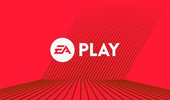Select EA Games Free to Play This Week