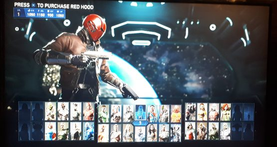 injustice-2-character-select-screen-update-104