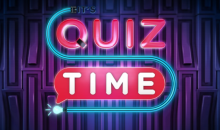 its-quiz-time-ps4