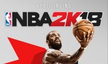 kyrie-irving-nba-2k18-cover-athlete2