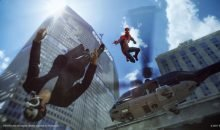 marvel-spider-man-ps4-3