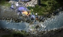 pillars-of-eternity-ps4-screenshot-3
