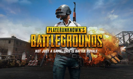 Chang Han Kim Talks Pubg Ps4 Version