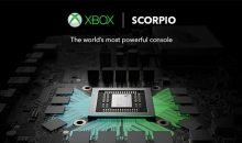 project-scorpio-final-name-price-leaked-01