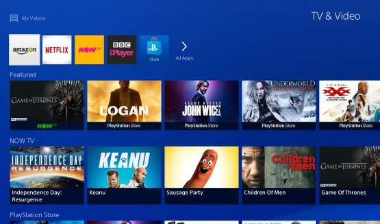 ps4-tv-and-video-europe