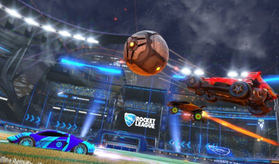 rocket-league-anniversary-update-1