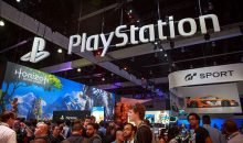 sony-e3-2016-booth-01