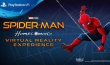 spider-man-homecoming-vr-experience