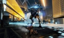 titanfall-2-the-war-games