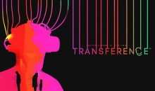 transference-game-01
