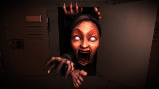 Korean Horror Game White Day Gets August Release Date