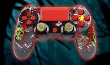 60 Seconds Controller Modz Featured