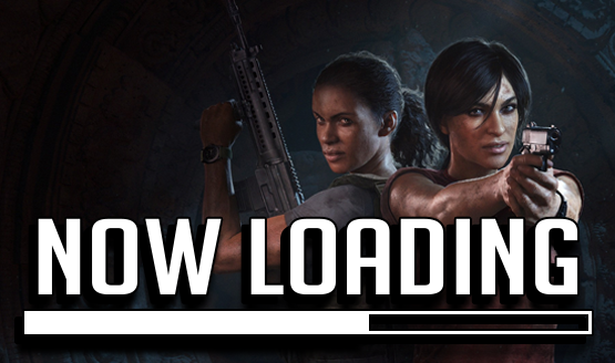 Now Loading: What August Games Are You Excited About?