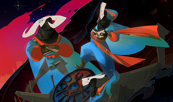 Pyre language review 1