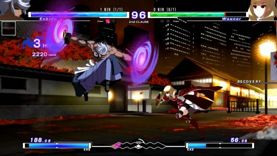 under night in birth exe late st release date