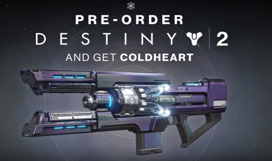 destiny-2-coldheart-rifle