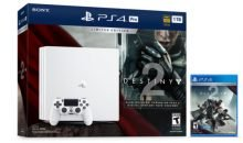 destiny-2-glacier-white-ps4-pro-bundle-2