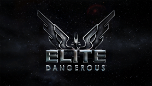 elite-dangerous-review-01