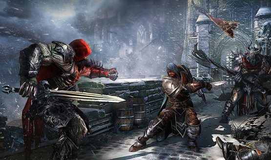 lords-of-the-fallen-ps4-1