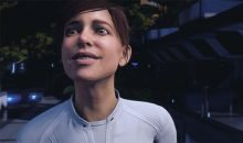 mass-effect-andromeda-facial-smile-ryder-01
