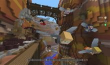 minecraft-glide-canyon