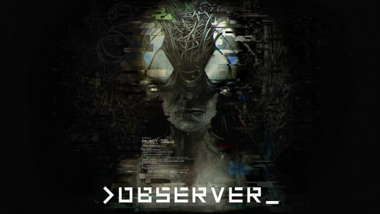 Observer Release Date
