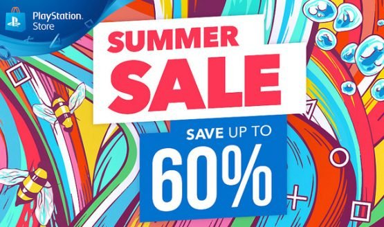 playstation-store-europe-summer-sale-2017