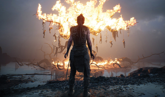 Hellblade-Mental-Illness