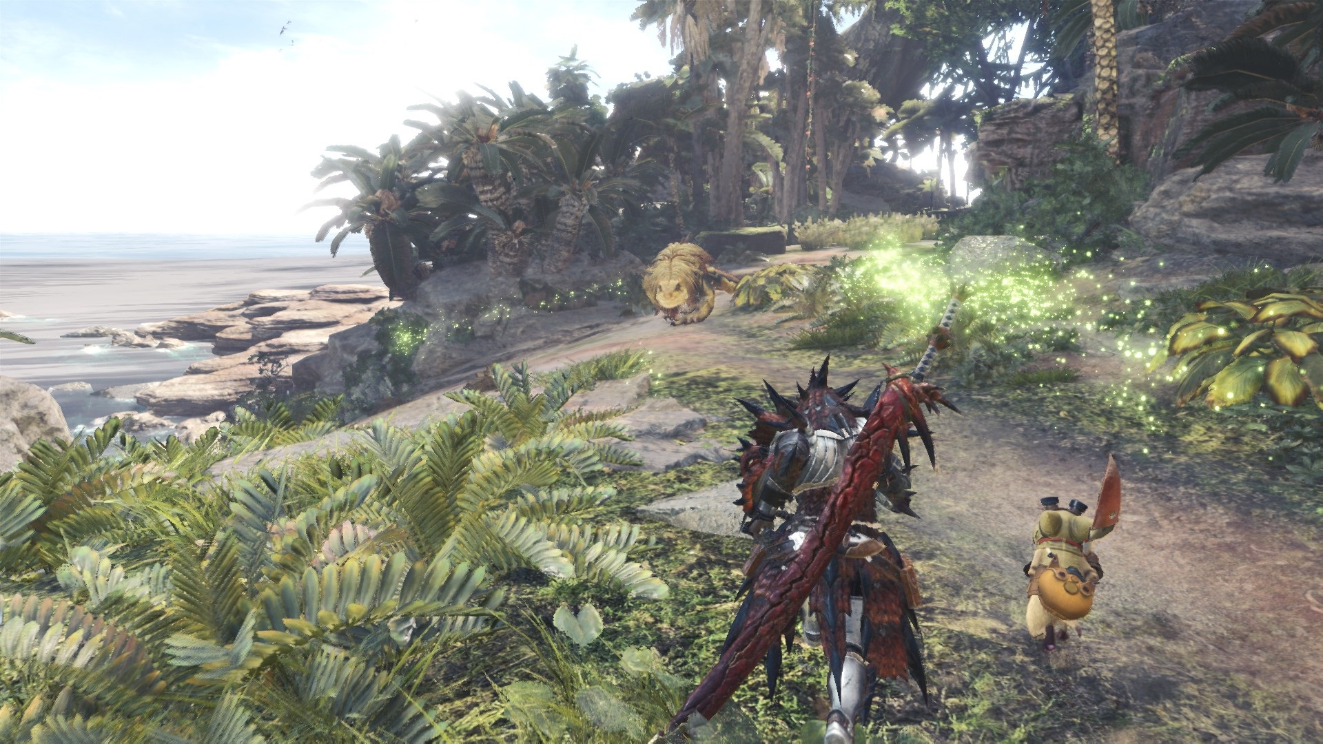 Monster-Hunter-World-PS4-Pro.jpg