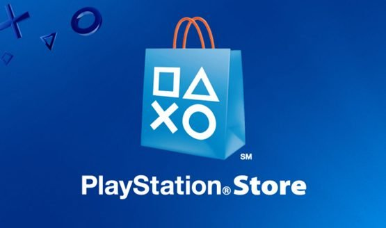 playstation store sale
