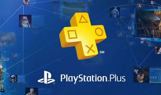 September 2017 PlayStation plus free games