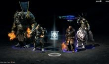 Shadow of War loot boxes