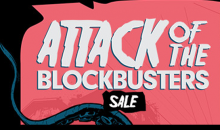 attacksale