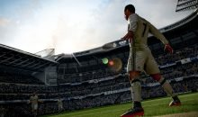 FIFA 18 player count
